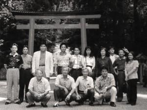 30周年記念旅行02